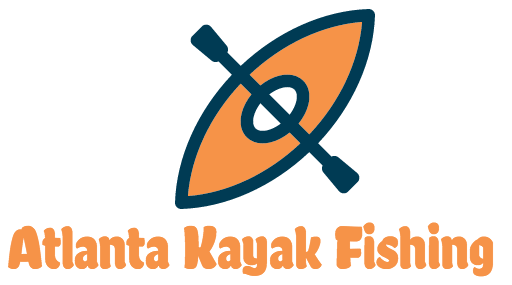 Atlanta Kayak Fishing Charters Sport